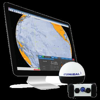 Zunibal_Software_Palangre_Zunliner
